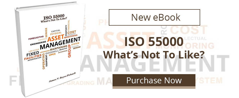 Good 55000 3 institute of asset management ipefi asset management system delightful 55000 10 iso 55000 ebook guide fandeluxe Image collections