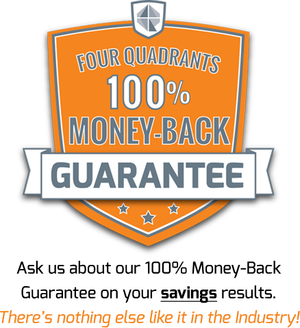 moneyback_graphic06