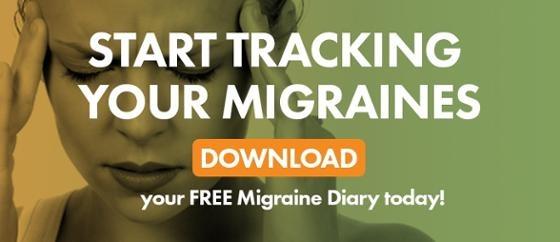 How long depakote to work migraines