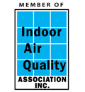 member-of-indoor-air-quality