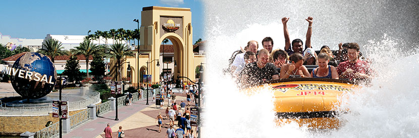 Tips for Best Deals on Universal Studios Packages 2017