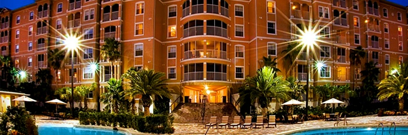 Understanding the Areas Where Orlando Hotels are Located - Orlando Vacation