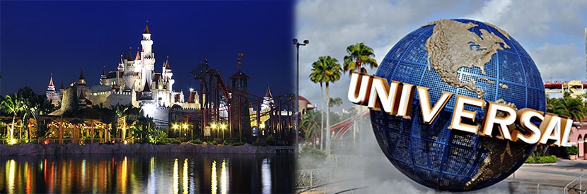 Universal Orlando Packages Advice You Should Hear!