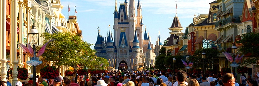 When is the Best Time for Your Trip to Orlando