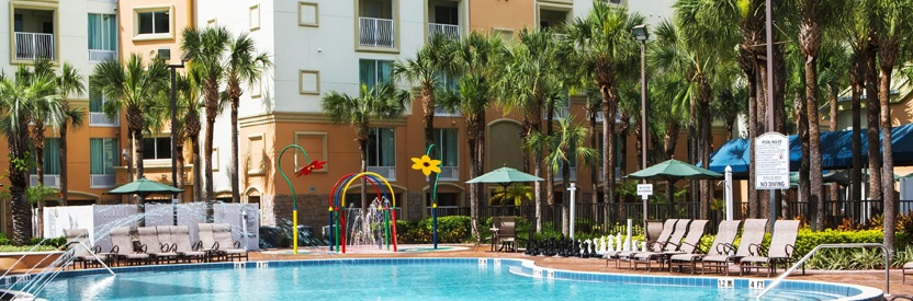 Why Orlando Hotels are Less Expensive - Orlando Vacation