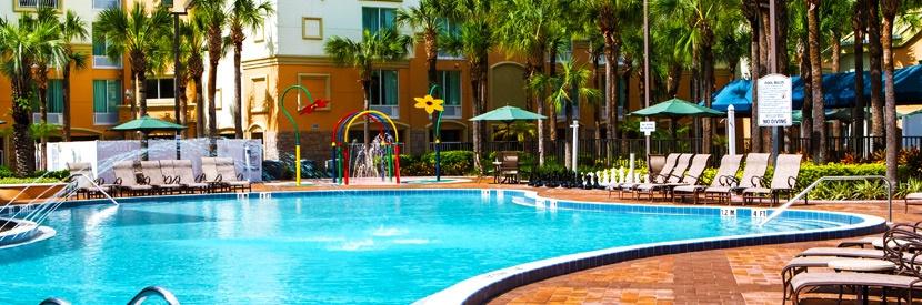 Top 10 Orlando Hotels in 2017