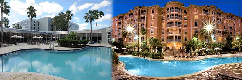 The Best Orlando Hotels Deals in January - Orlando Vacation