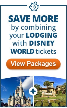 Rainy Days At Walt Disney World Orlandovacationcom