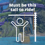 Volcano Bay height requirement.jpg