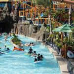 whats new volcano bay features