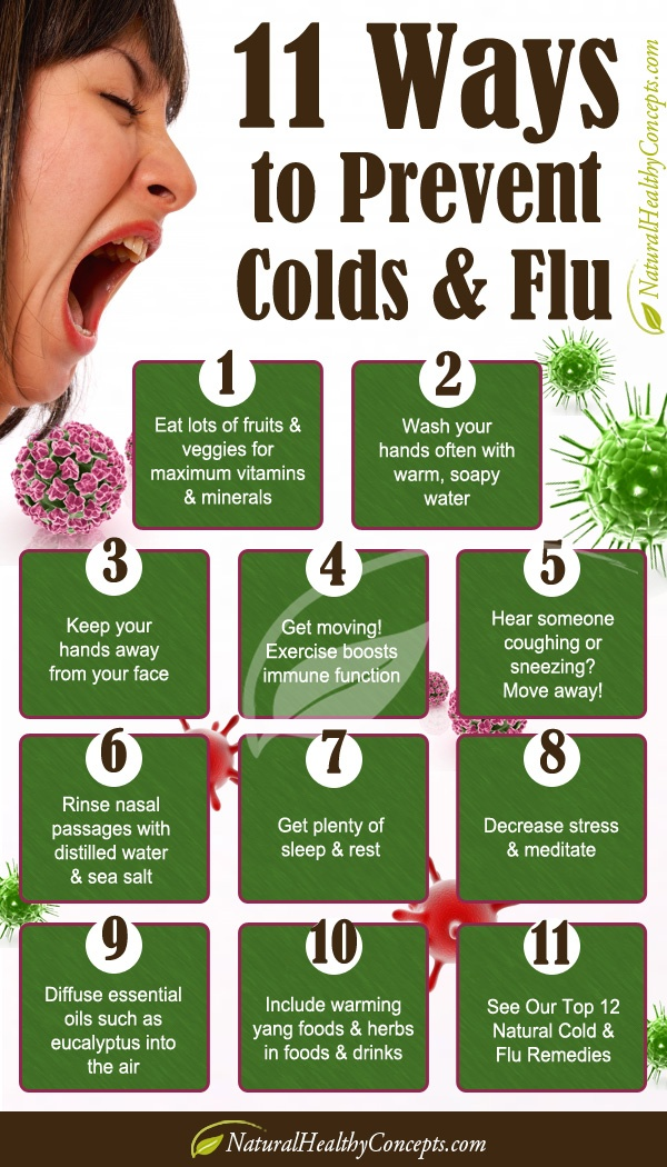 11-ways-to-prevent-cold-infographic.jpg