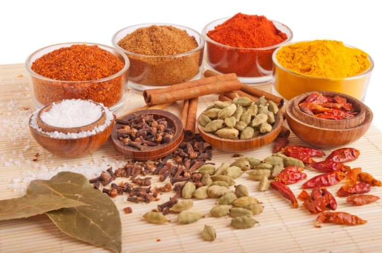 spices-and-herbs-bay-leaves-turmeric-health-compressor.jpg