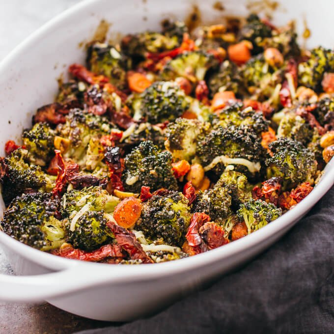 roasted-broccoli-salad-square1.jpg