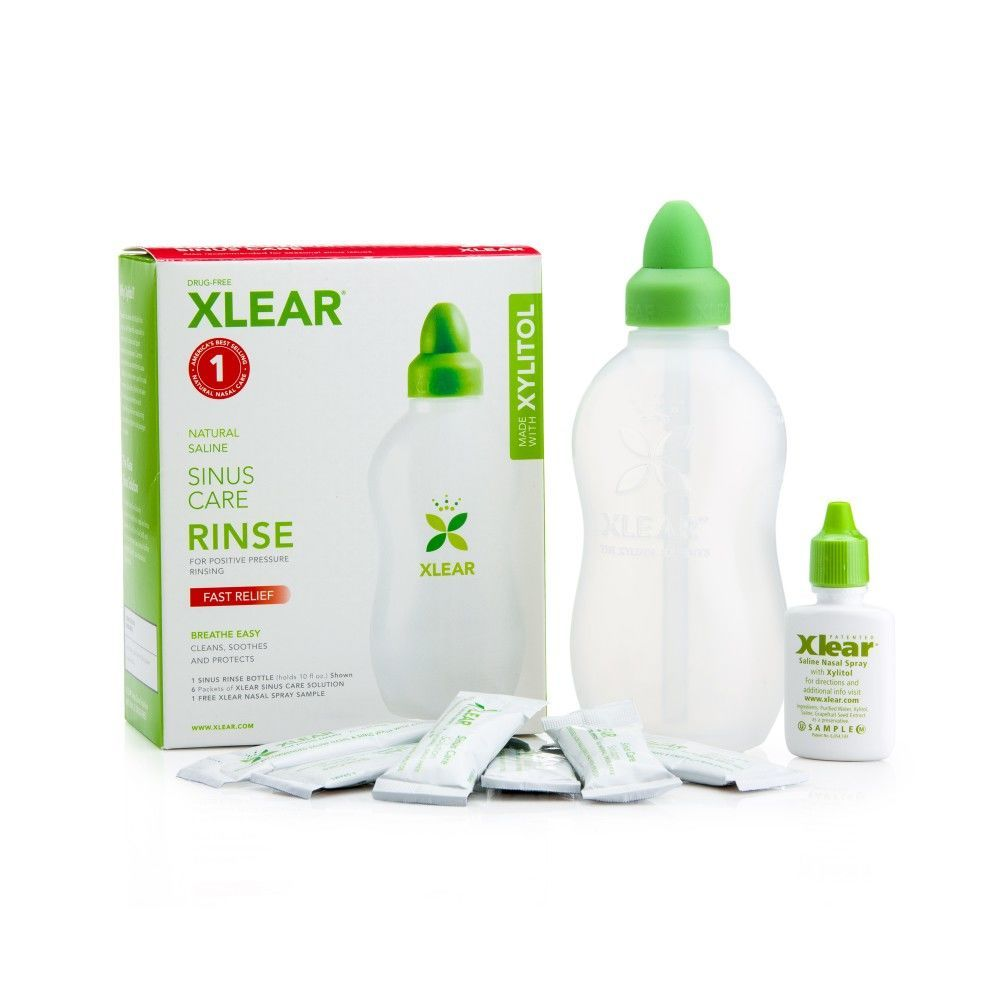 xl-1000-sinus-rinse-with-xylitol-saline-solution-kit-compressor.jpg
