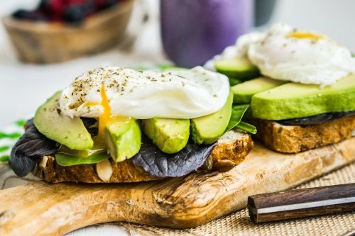 Avocado_toast_healthy_breakfast-compressor.jpg