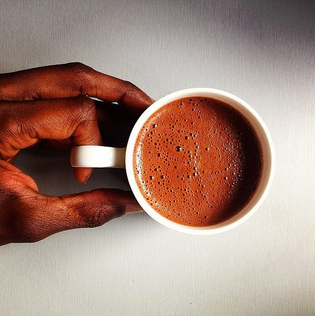 Drink_hot_cocoa_cacao_mushroom_mix_four_sigmatic.jpg