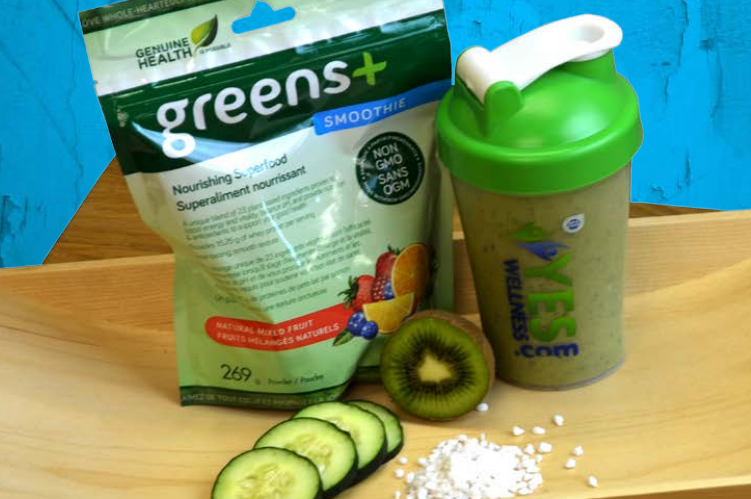 Green_smoothie_breakfast_healthy.png