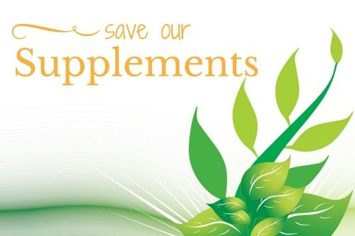 Save-Our-Supplements-2-compressor.jpg
