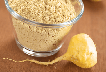 Why is Maca the Next Big Thing in Health?