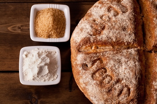 baked-rustic-bread_and_sugar.jpg