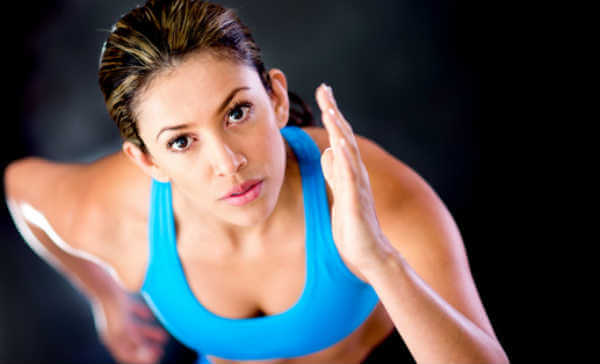 running-woman-iron-important-tips-nutrition