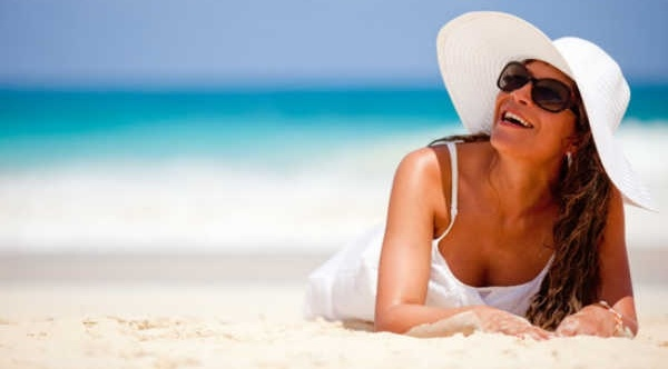 happy-woman-at-the-beach-588069-edited