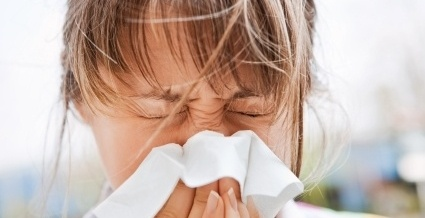 sneeze-cold-allergies-allergy-316774-edited