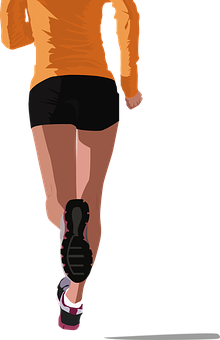 sports-1050966__340.png