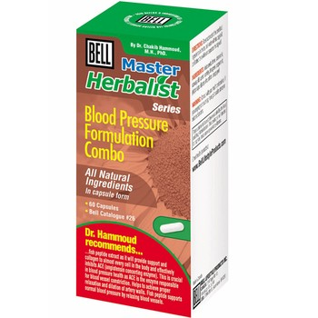 bell-blood-pressure-formulation-combo-60-capsules