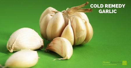 garlic-for-common-cold.jpg