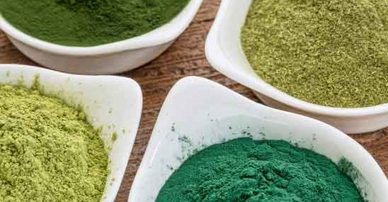 7 Incredible Ways Blue Green Algae Enhances Your Health