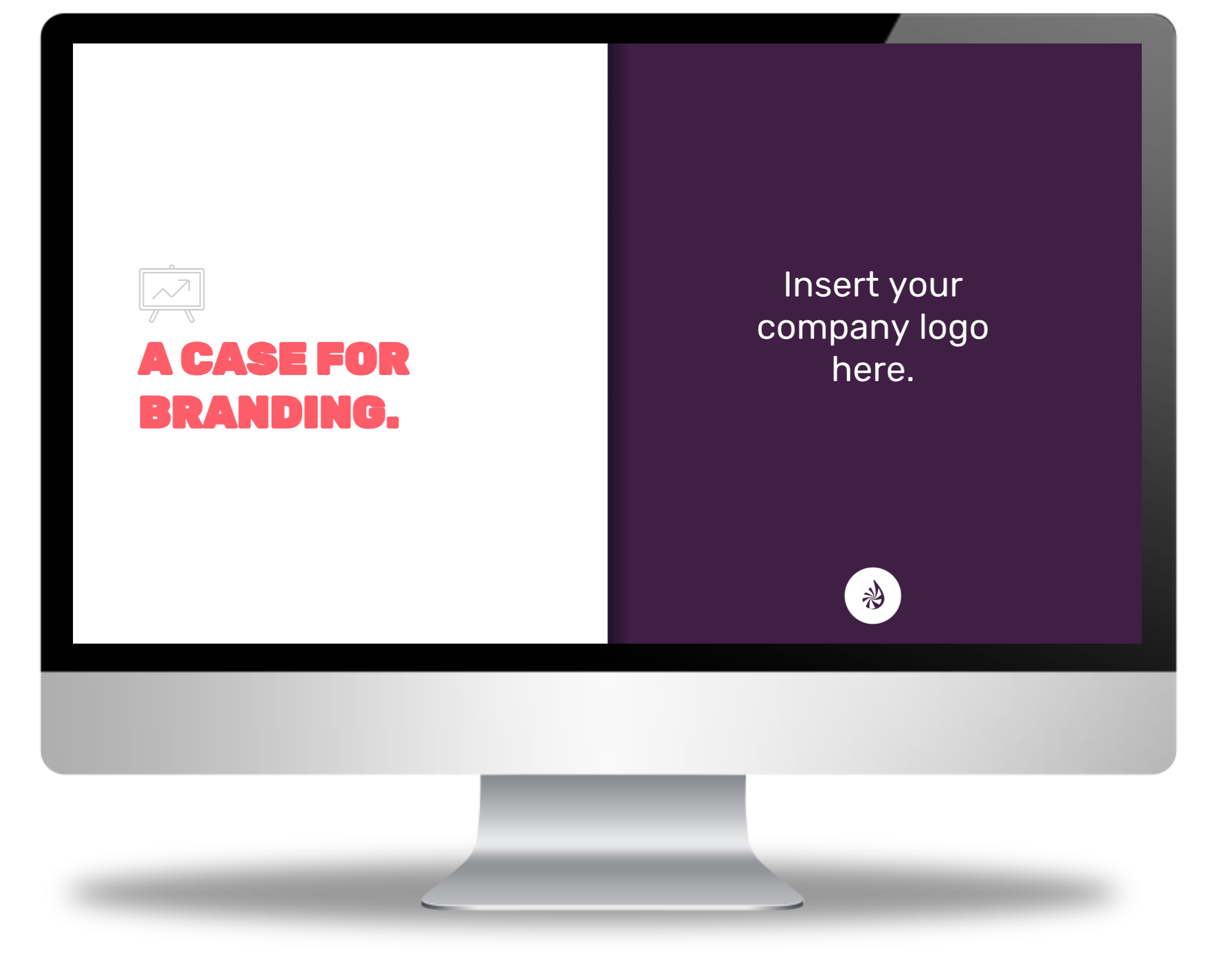 Rebranding Business Case