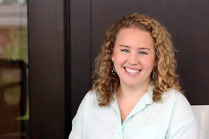 Picture of Alyssa Patzius