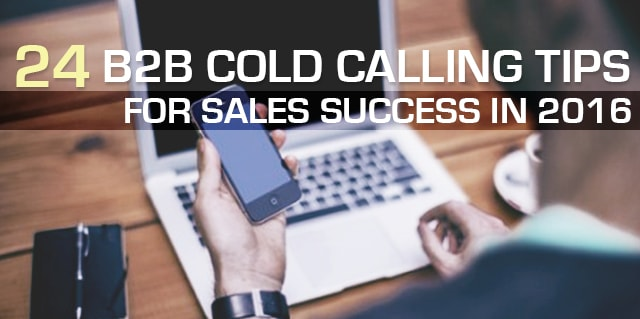 how to close a sales call