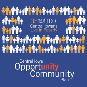 OpportUNITY Community Plan Cover Square.png