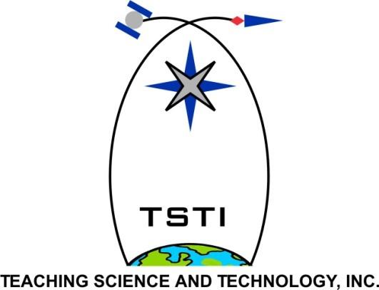 TSTI logo.jpg