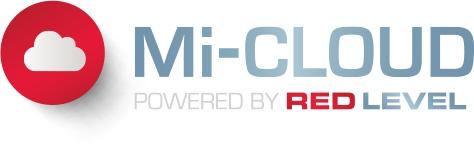 Red Level - Mi-Cloud Services
