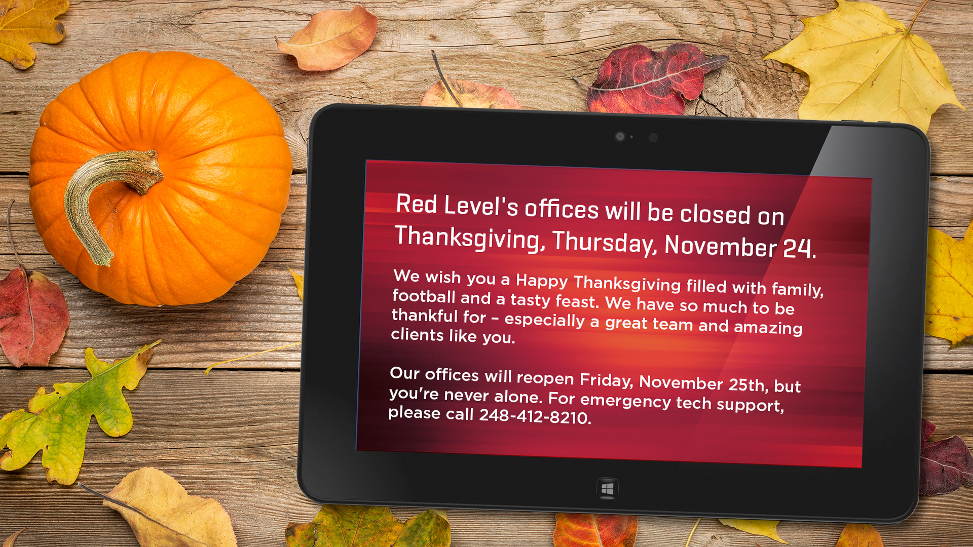RLN_Thanksgiving_Tablet2016.png