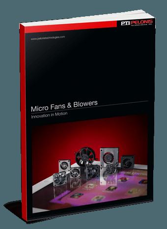 micro fans micro blowers thumb