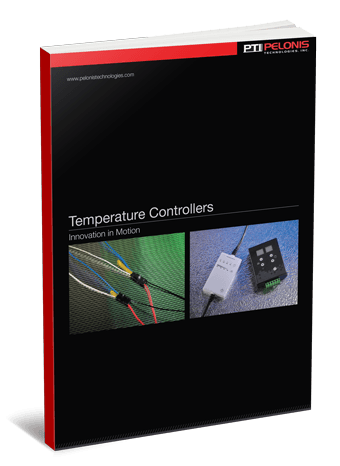 Pelonis_Temperature_Controllers-cover