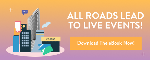 Event marketing the 2018 guide road to live events ebook fandeluxe Image collections
