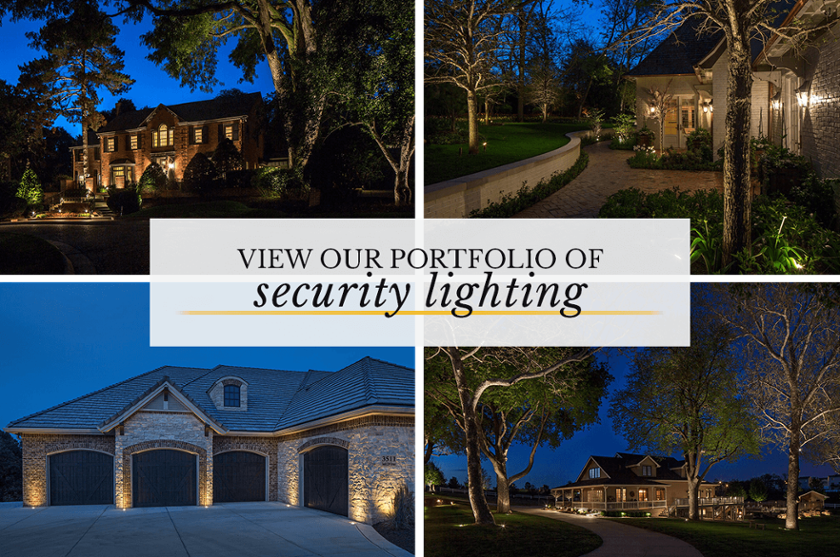 Residential outdoor security lighting keeping your home safe at night outdoor security lighting ideas browse our photos for inspiration mckay landscape lighting omaha nebraska aloadofball Choice Image