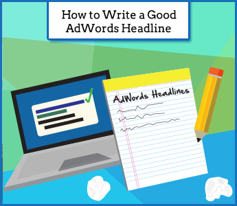 5 Classic Tips to Write Effective Google Ads Copy