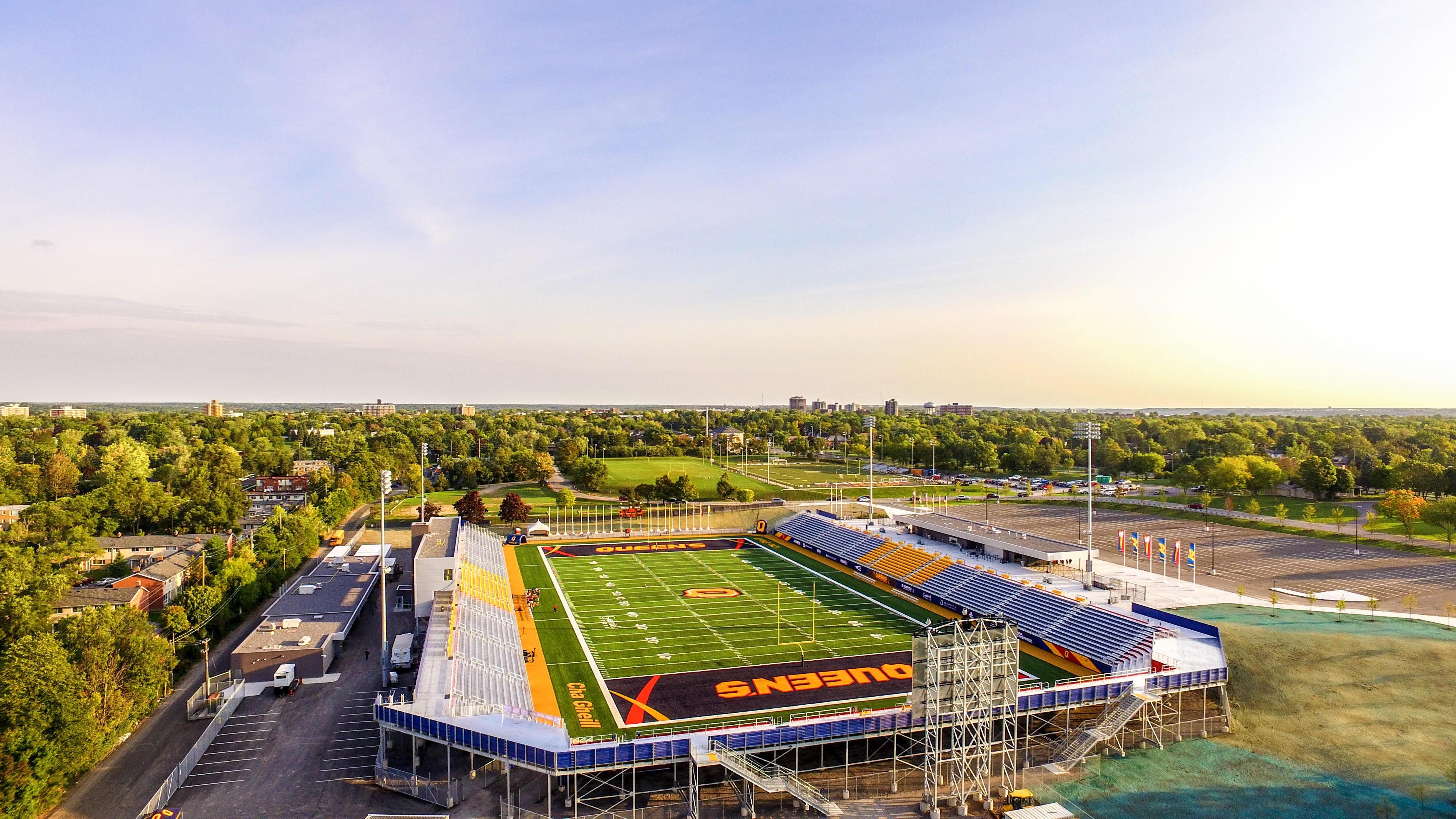 richardson-stadium-queen's-university-dr