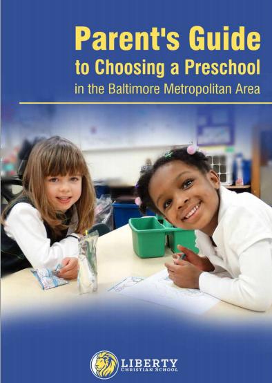 preschool baltimore parent guide to choosing preschool in baltimore metro area 633