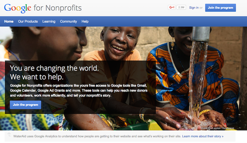 Google_for_Nonprofits