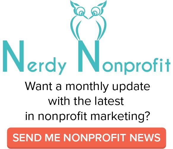nerdy-nonprofit-newsletter-signup
