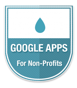 google-apps-nonprofits