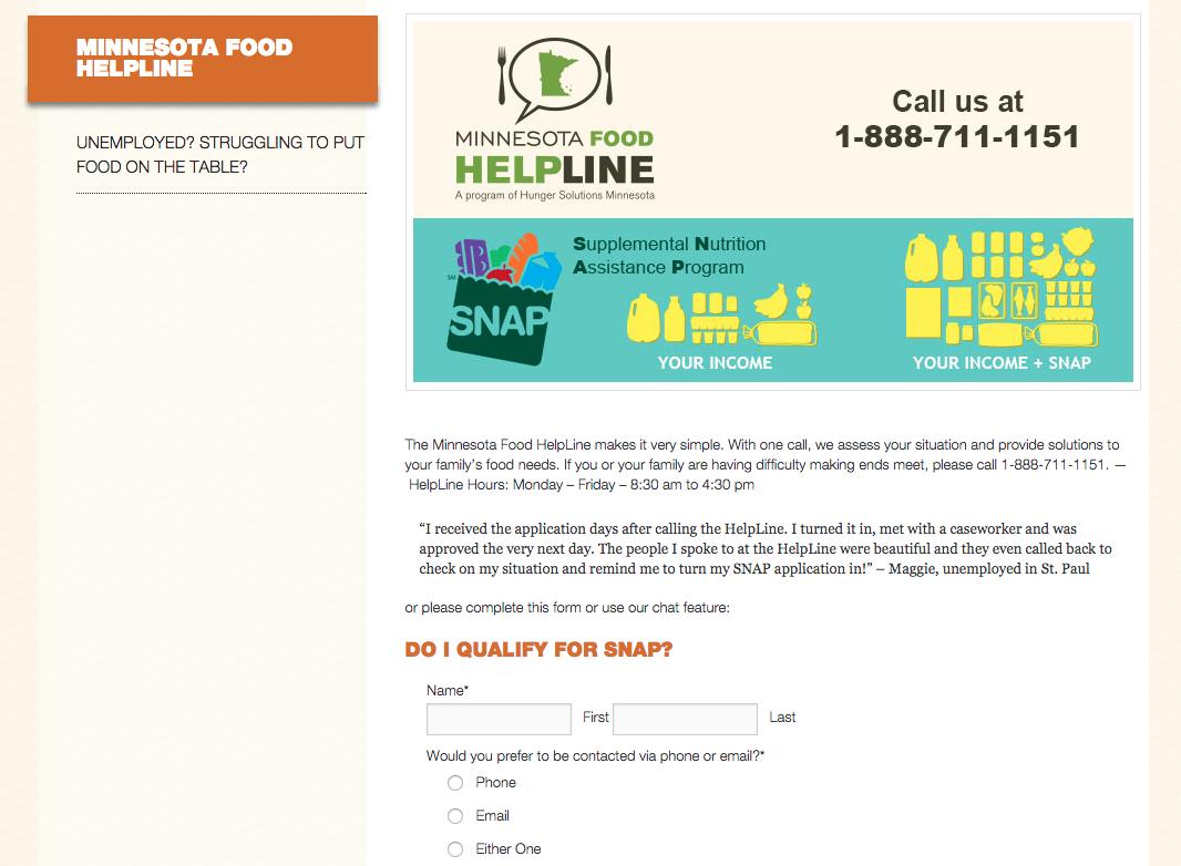 nonprofit-adwords-campaign