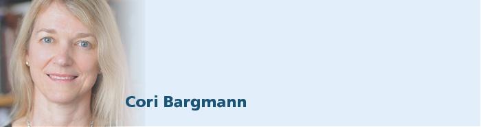 C.Bargmann-banner.jpg